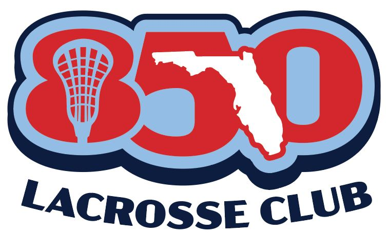850 Lacrosse Club